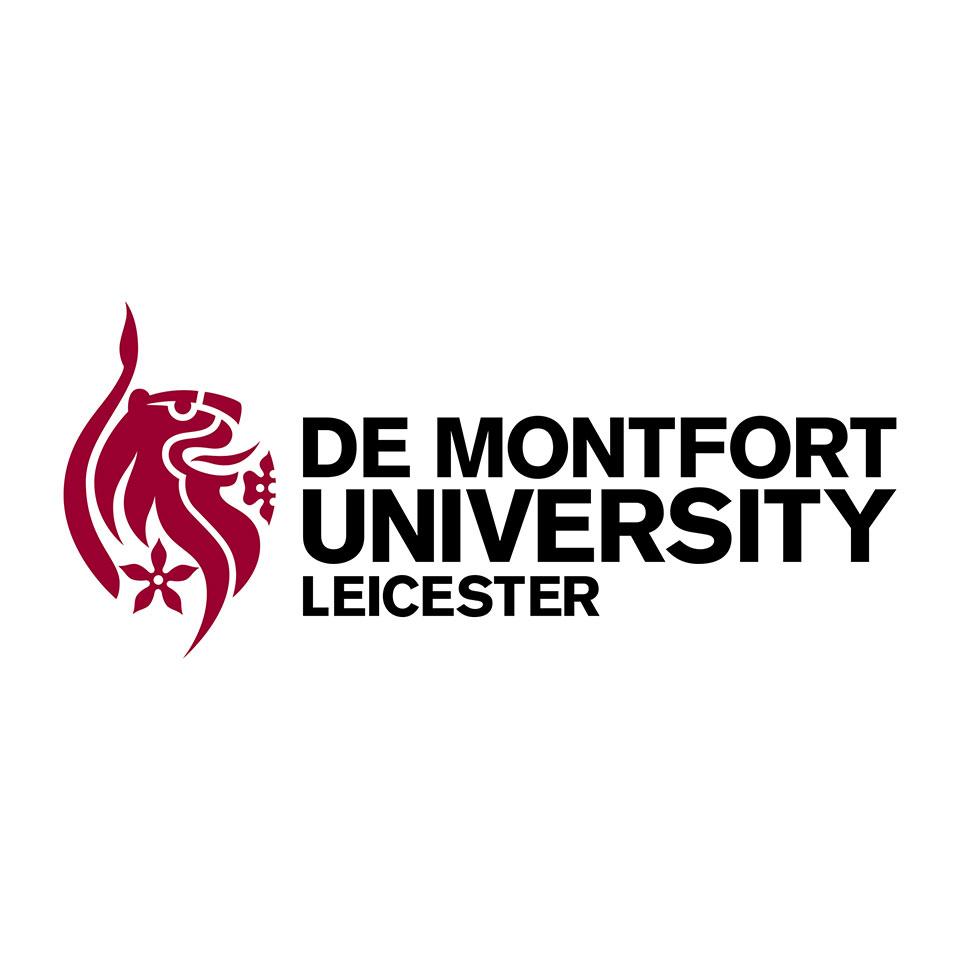 De-Montford