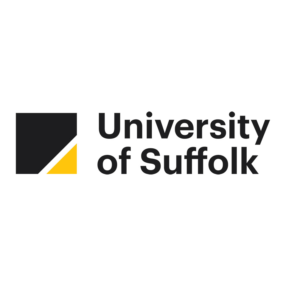University-of-Suffolk