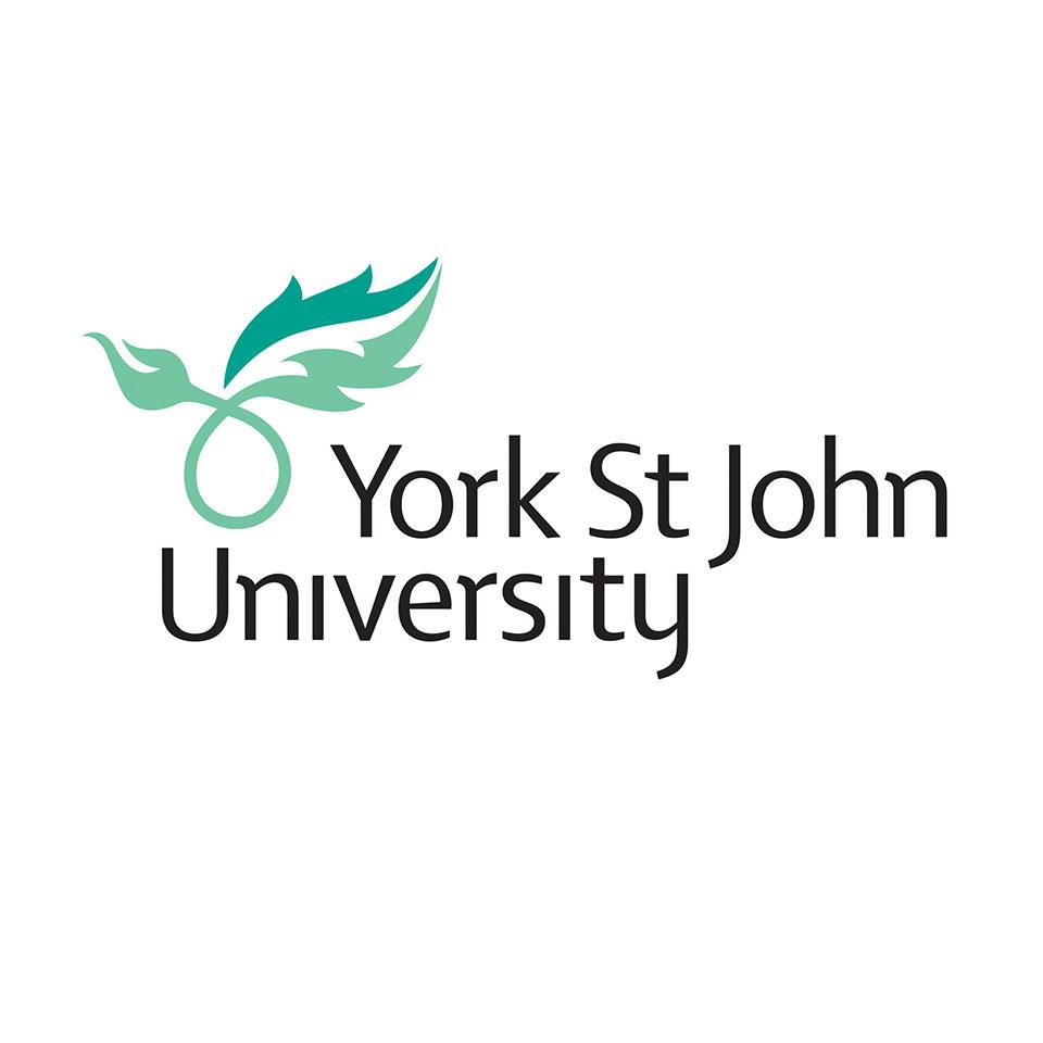 York-St-John