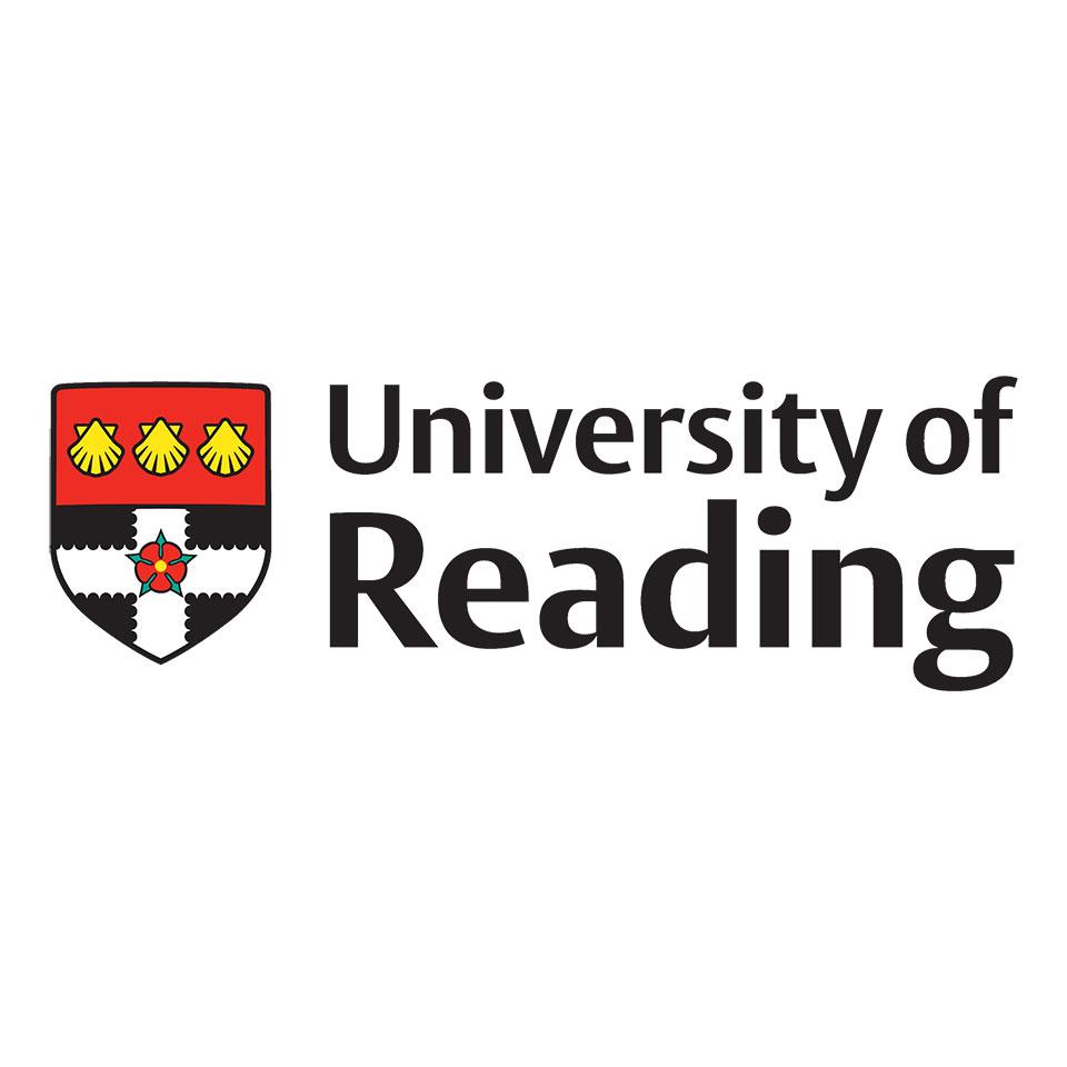 university-of-reading